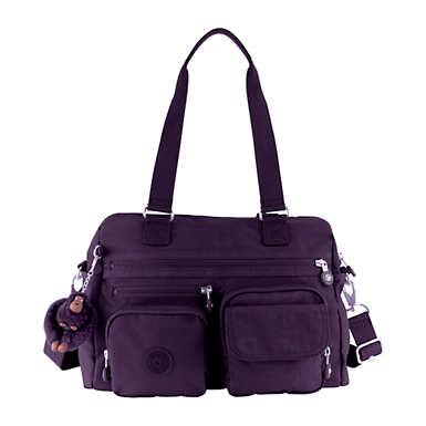 Mara Handbag - undefined