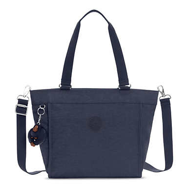 New Shopper Extra Small Handbag - undefined