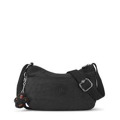 Adley Mini Bag