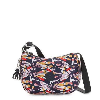 Adley Printed Mini Bag