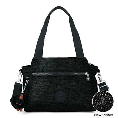 Elysia Handbag - Galaxy Twist