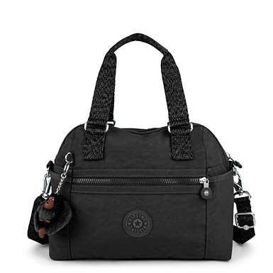 Cora Handbag - Black