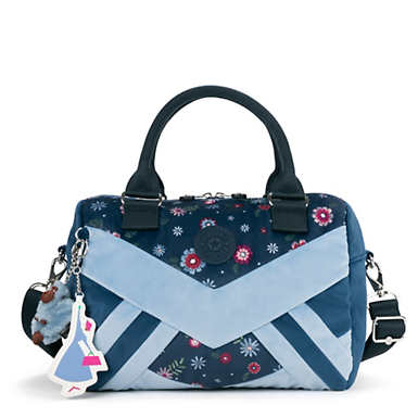 Disney's Mary Poppins Returns Beloved Handbag