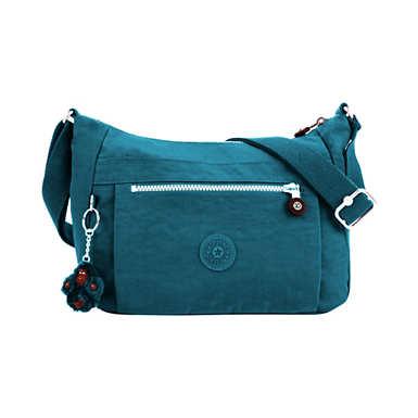 Cassidy Crossbody Bag