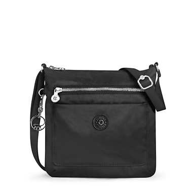 Kotral Crossbody Bag