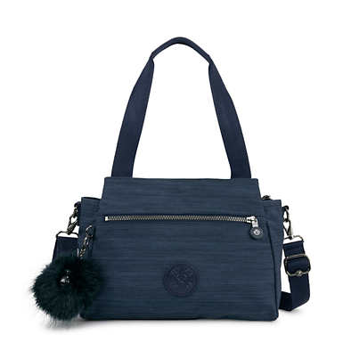 Elysia Handbag - True Dazz Navy