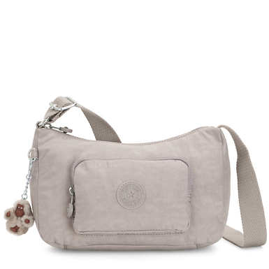 Samara Crossbody Bag