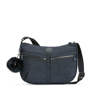 Izellah Crossbody Bag - True Dazz Navy