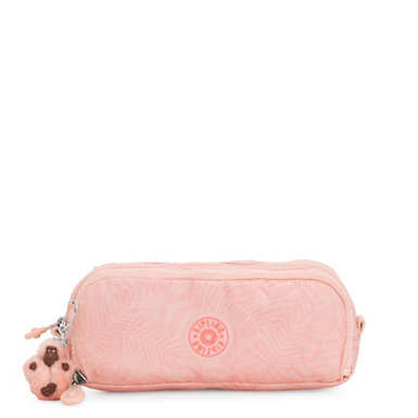 Gitroy Printed Pencil Case