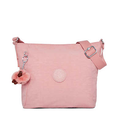 Austin Handbag