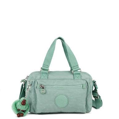 fa650f248e2 Designer Sale - Handbags