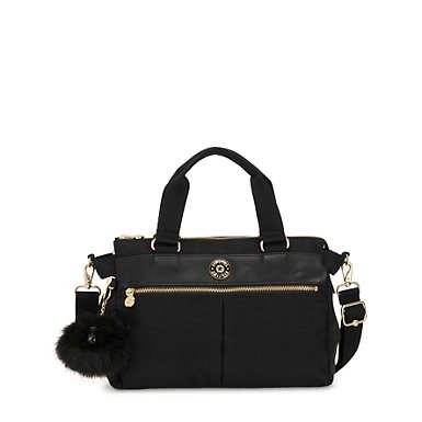 Marianna Handbag - Black