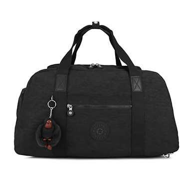 Palmero Weekender Convertible Duffel Backpack