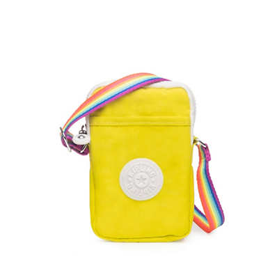 Tally Phone Crossbody Bag