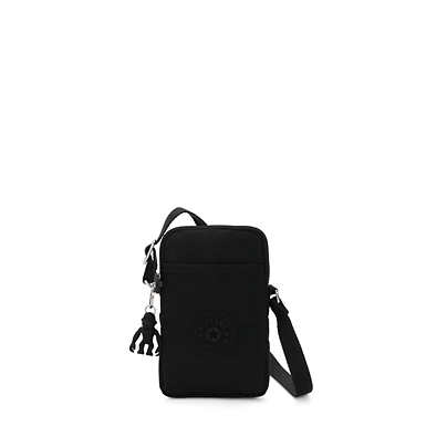 Tally Crossbody Phone Bag