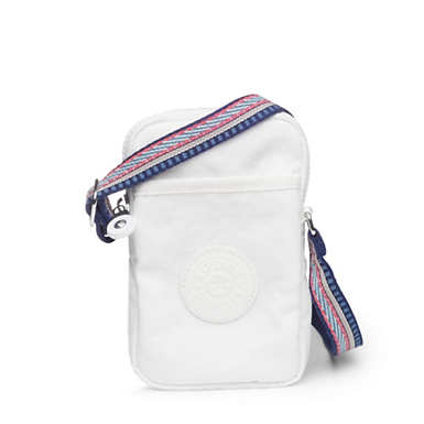2a6cd04b9ec Nylon crossbody bags - Cute over the shoulder purses | Kipling