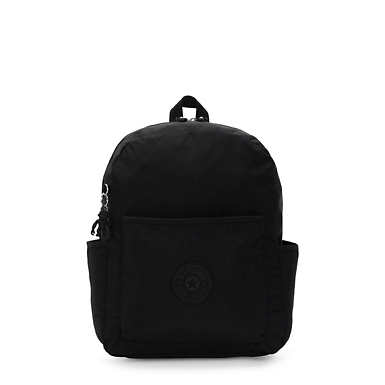 Bennett Medium Backpack
