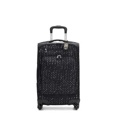 Kipling Youri Spin 55Small Luggage