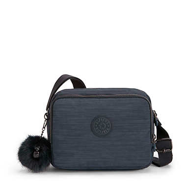 Silen Crossbody Bag - True Dazz Navy