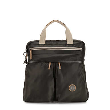 Komori Small Tote Backpack