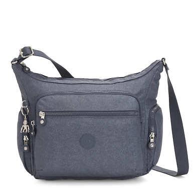 Gabbie Crossbody Bag