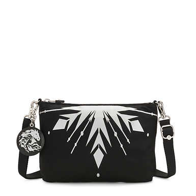 Disney's Frozen II Raina Crossbody Bag - Star Struck