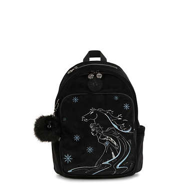 Disney's Frozen II Delia Backpack - Water Spirit