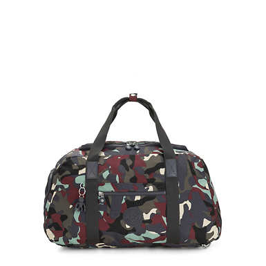 Palermo Convertible Duffle