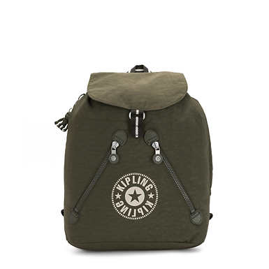 Fundamental Medium Backpack