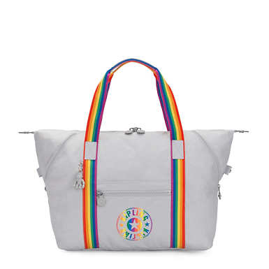 Art Medium Tote