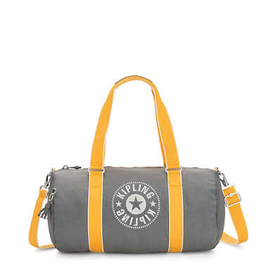 Onalo Duffle Bag