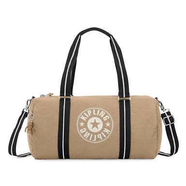 Onalo Duffel Bag