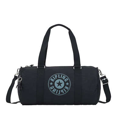Onalo Duffel Bag - Lively Navy
