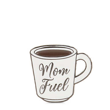 Mom Fuel Pin - Multi