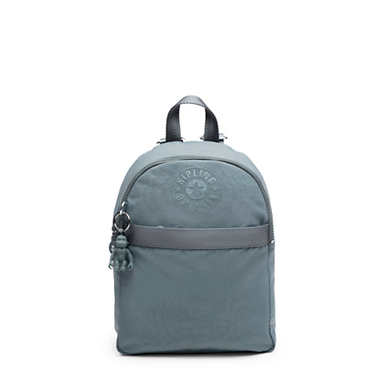 Imer Small Backpack