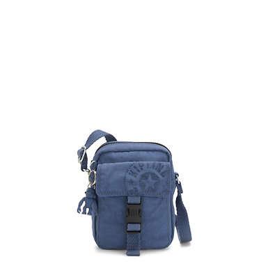 Teddy Small Crossbody Bag