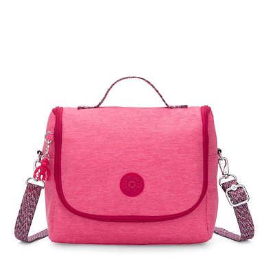 Kichirou Lunch Bag - Dainty Pink