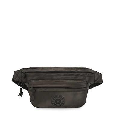 Yasemina Extra Large Waist Pack