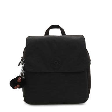 Annic Convertible Backpack