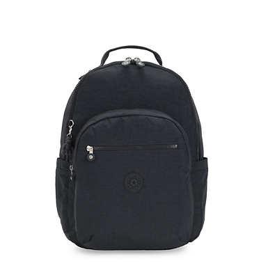 """Seoul Extra Large 17"""" Laptop Backpack"""