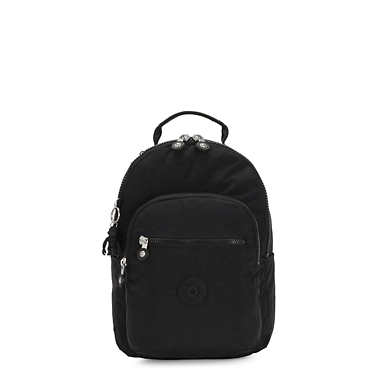 Seoul Small Tablet Backpack