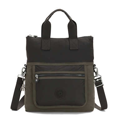 55956e53fda0 Handbags and purses - Fashionable bags for Women | Kipling