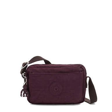 Abanu Crossbody Bag