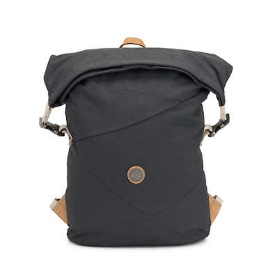Redro Backpack
