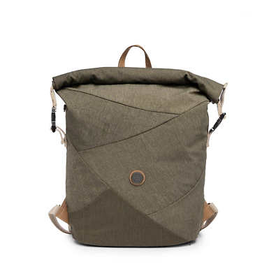 Redro Backpack - Urban Khaki