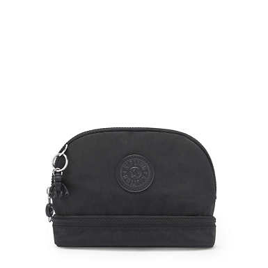 Multi Keeper Pouch - Black Noir