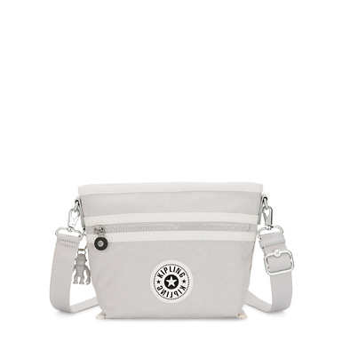 Menta Shoulder Bag