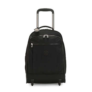 Gaze Large Rolling Backpack
