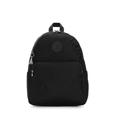 키플링 Citrine 랩탑 백팩 13인치 Kipling Citrine 13 Laptop Backpack,Galaxy Black