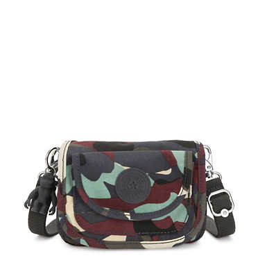 Barrymore Mini Convertible Bag